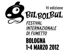 bilbolbul2012