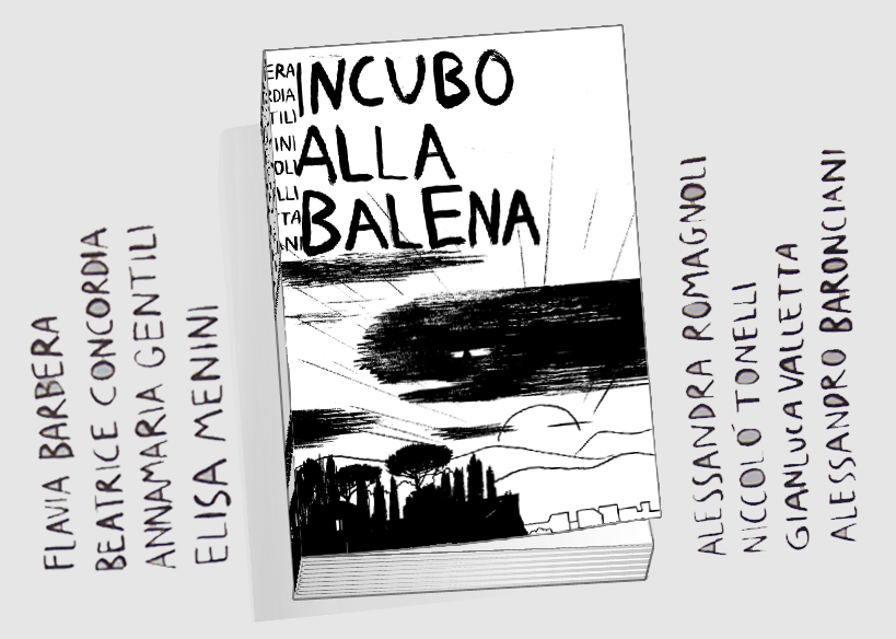 incubo_alla_balena