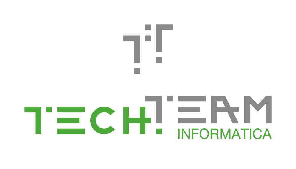 logo_TT_grande