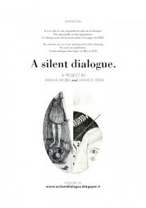 invitation-online2